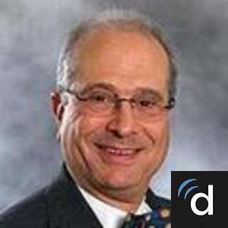 Morris Glassman, MD, Ophthalmology, Yorktown Heights, NY, Northern Westchester Hospital