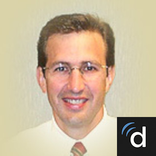 Michael Perez, MD, Family Medicine, Manassas, VA, Novant Health UVA Health System Prince William Medical Center
