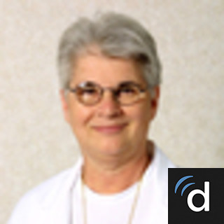 Carole Miller, MD, Neurosurgery, Columbus, OH, James Cancer Hospital and Solove Research Institute