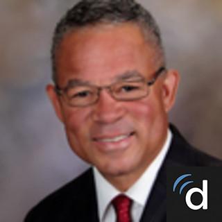 Rodney Faucett, DO, Internal Medicine, Sacramento, CA