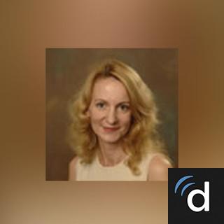 Suncica Volkov, MD, Rheumatology, Chicago, IL, University of Illinois Hospital & Health Sciences System