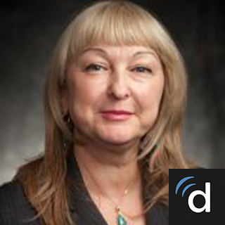 Halyna Boryslavska, MD, Family Medicine, Chicago, IL, HSHS St. Elizabeth's Hospital
