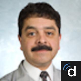 George Procento, MD, Family Medicine, Vernon Hills, IL