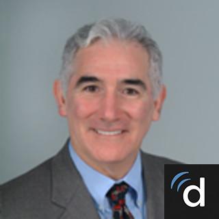 Barton Sachs, MD, Orthopaedic Surgery, Mount Pleasant, SC, MUSC Health of Medical University of South Carolina
