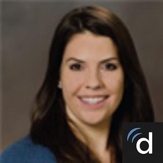 Kathryn (Shell) Moore, MD, Oncology, Saint Louis Park, MN, Park Nicollet Methodist Hospital