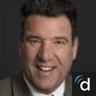 Robert Gould, MD, Child Neurology, Great Neck, NY, Glen Cove Hospital