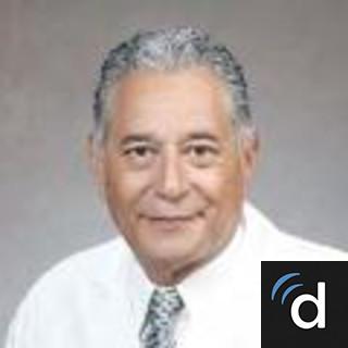 Dr  Manuel Quinones, MD – Redondo Beach, CA | Endocrinology