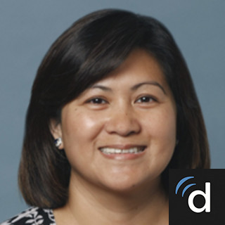 Teodora-Rowena Clanor, MD, Pediatrics, McLean, VA, Kaiser Foundation Hospital - Oakland Campus