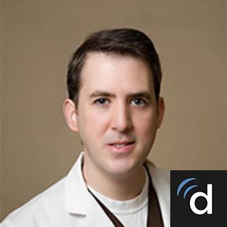 Dr baucom