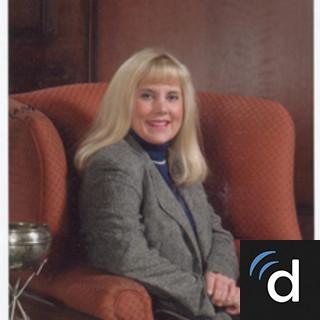 Susan Rose, MD, General Surgery, Tulsa, OK, Hillcrest Medical Center