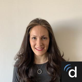 Rachel Offenbacher, MD, Pediatrics, Bronx, NY