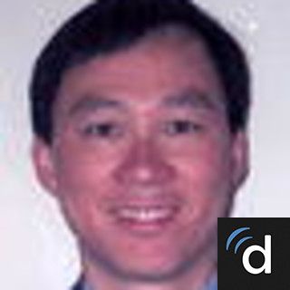 Frank Lin, MD, General Surgery, Annapolis, MD, Anne Arundel Medical Center