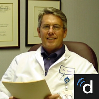 Kevin Vesey, MD, Orthopaedic Surgery, Smithtown, NY, St. Catherine of Siena Medical Center