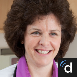 Marla Keller, MD, Infectious Disease, Bronx, NY, Montefiore Medical Center