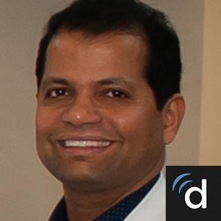 Jagadeesha Shetty, MD, Physical Medicine/Rehab, Indiana, PA, Indiana Regional Medical Center