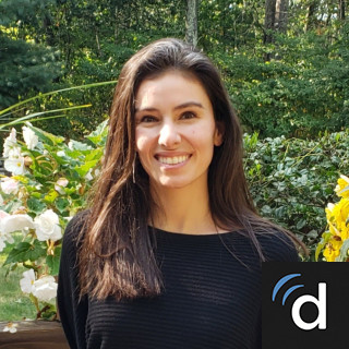 Andrea Younes, MD, Child Neurology, Cumberland, RI