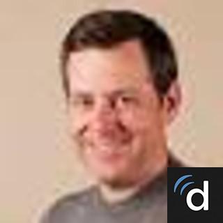 Todd Pankratz, MD, Obstetrics & Gynecology, Hastings, NE, Mary Lanning Healthcare