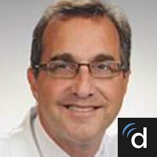 David Altman, MD, Urology, Sellersville, PA, Grand View Health