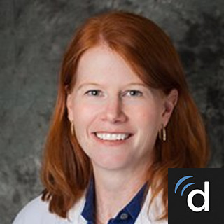 Danielle Cooper, MD, Obstetrics & Gynecology, Shreveport, LA, Ochsner LSU Health Shreveport - Academic Medical Center
