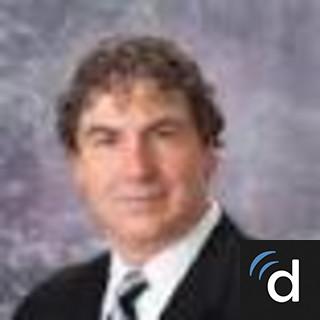 Dr  Vincent Miele, Neurosurgeon in Monroeville, PA   US News Doctors
