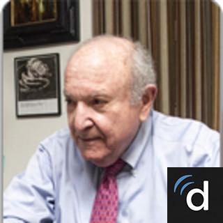 Carl Solowey, MD, Dermatology, Rego Park, NY, Long Island Jewish Medical Center