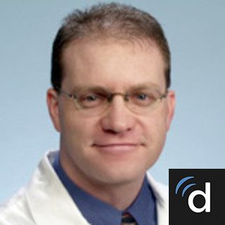 Glenn Leavitt, DO, Obstetrics & Gynecology, Idaho Falls, ID, Eastern Idaho Regional Medical Center