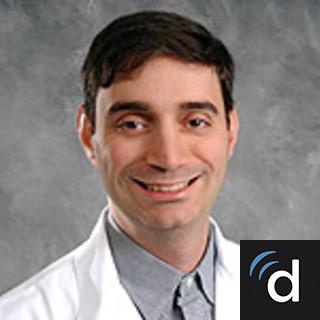 Mayer Ezer, MD, Internal Medicine, Manalapan, NJ, Hackensack Meridian Health Jersey Shore University Medical Center