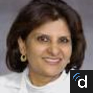 Sabina Tahera, MD, Anesthesiology, Sacramento, CA