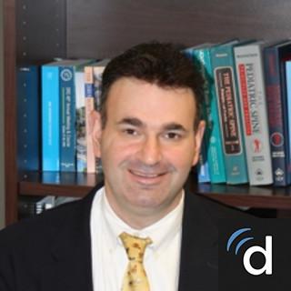 Ronald Lewis, MD, Orthopaedic Surgery, Charleston, SC, Stony Brook University Hospital