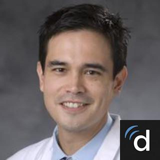 Dr  Junzo Chino, MD – Durham, NC | Radiation Oncology