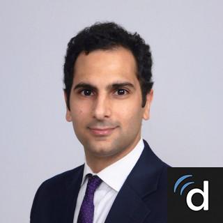 Ahmed Eldessouky, MD, Pediatrics, Lansing, MI, Sparrow Hospital