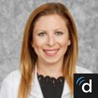Tracy Persily, DO, Family Medicine, Cherry Hill, NJ, Jefferson Stratford Hospital
