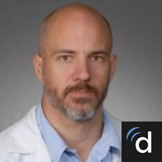 Erik Nuckols, MD, Internal Medicine, Los Angeles, CA, Kaiser Permanente Los Angeles Medical Center