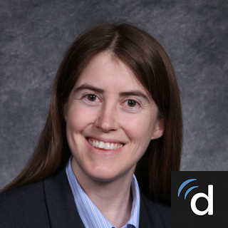 Kristen Price, PA, Thoracic Surgery, Knoxville, TN, University of Tennessee Medical Center