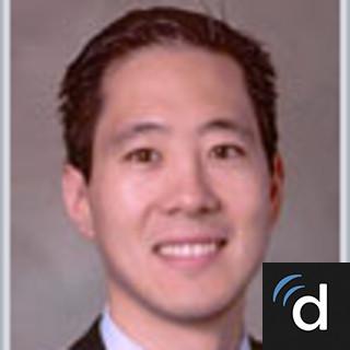 William Su, MD, Vascular Surgery, Hagerstown, MD, Meritus Medical Center
