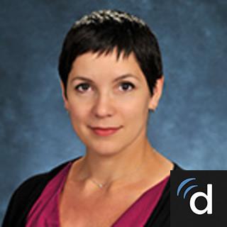 Rebecca Mercier, MD, Obstetrics & Gynecology, Philadelphia, PA, Thomas Jefferson University Hospitals