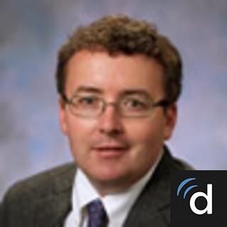 Brian Joy, MD, Pediatric Cardiology, Minneapolis, MN, University of Minnesota Masonic Children's Hospital
