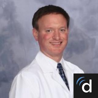 Mathew Silverman, DO, Internal Medicine, Saddle Brook, NJ, Holy Name Medical Center