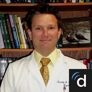 Timothy Allen, MD, Psychiatry, Lexington, KY, University of Kentucky Albert B. Chandler Hospital