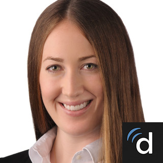 Sarah Adams, MD, Dermatology, Chicago, IL, Kaiser Permanente Los Angeles Medical Center