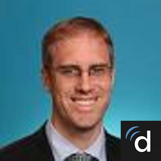Edward Nehus, MD, Pediatric Nephrology, Cincinnati, OH, Cincinnati Children's Hospital Medical Center