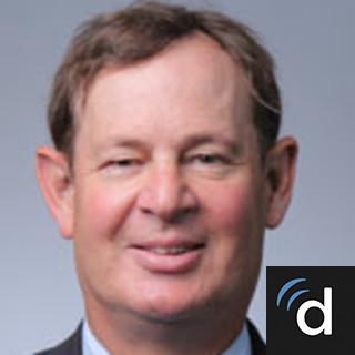 Howard Belmont, MD, Rheumatology, New York, NY, NYU Langone Hospitals