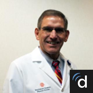 ba0c1ff89d5da Dr. Darrell Schwertner, Gastroenterologist in Brunswick, GA | US ...
