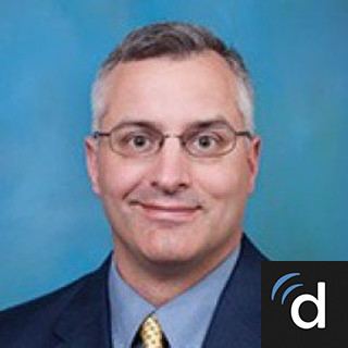 dr shawn standard md baltimore md orthopaedic surgery dr shawn standard md baltimore md