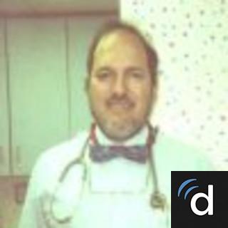 Craig Spiegel, MD, Pediatrics, Bridgeton, MO, St. Luke's Des Peres Hospital