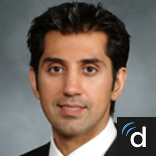 Bilal Chughtai, MD, Urology, New York, NY, NewYork-Presbyterian/Weill Cornell