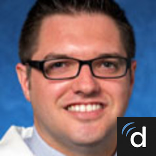 Dennis Jurcevic, MD, Pulmonology, Kirtland, OH, Lake Health West Medical Center