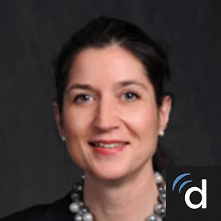 Claudia Hriesik, MD, Colon & Rectal Surgery, Rochester, NY, Highland Hospital