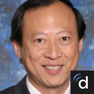 James Chang, MD, Anesthesiology, Oakland, CA, Kaiser Permanente San Jose Medical Center