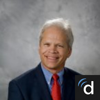 Andrew Forrest, MD, Physical Medicine/Rehab, Lebanon, NH, Concord Hospital